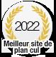 Elu site de rencontre l'année de 2016 en Ille et Vilaine