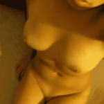 femme asiatique Rennes