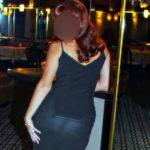 grosse femme Rennes
