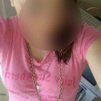 annonce coquine a Rennes