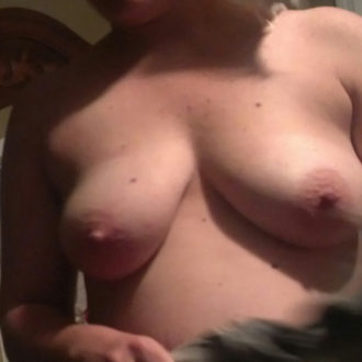 annonce coquine rennes