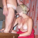 massage sexuel rennes